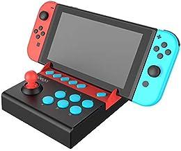 Amazon.es: Cuphead - Nintendo Switch: Videojuegos