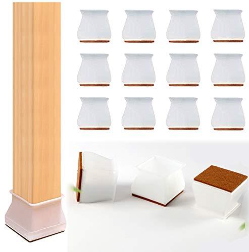 Catálogo para Comprar On-line Sillas de suelo comprados en linea. 12