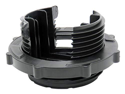 Flexi-Level Adjustable Joist Support for Decking & Flooring - 15 Pack