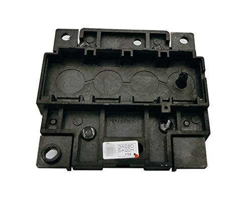XIAOFANG 1pc x Japón FA11000 Print IR Print Imprimir CABET CABET FIT para EPSON EPSON Workforce M100 M101 M105 M200 M201 M205