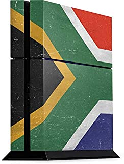 ps4 console skins south africa