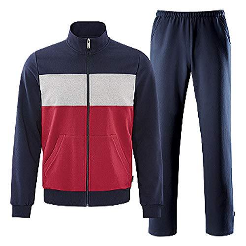 Schneider Sportswear Blair trainingspak voor heren
