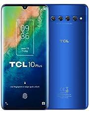 Smartfon TCL 10 Plus