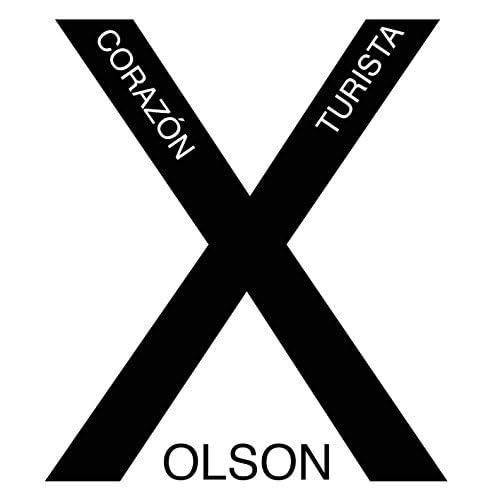 X Olson