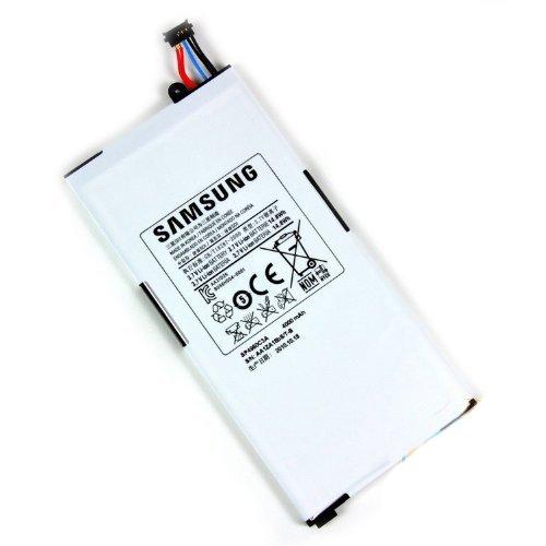 Samsung original Akku SP4960C3A 4000 mAh Li-Ion 3.7V - für Galaxy Tab GT-P1000, Galaxy Tab WiFi GT-P1010