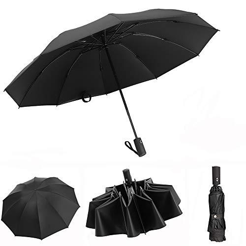 Paraguas Kukuxumusu  marca Waliwell