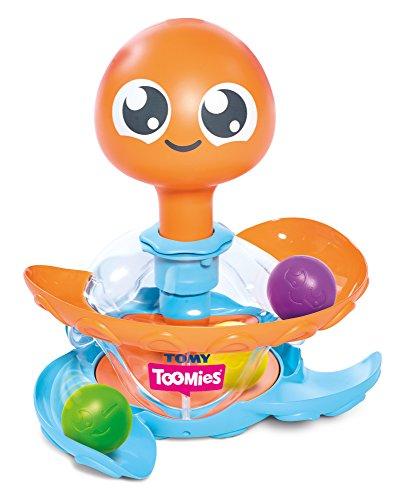 Tomy kinderspeelgoed