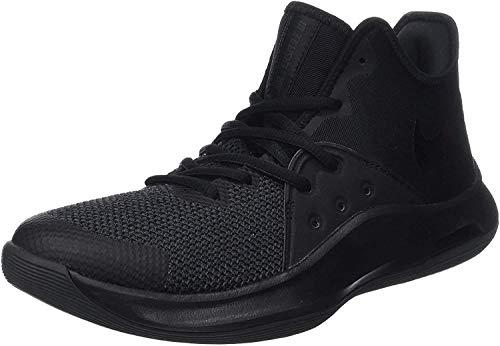 NIKE Air Versitile III, Zapatos de Baloncesto para Hombre