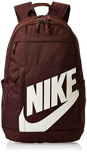 حقيبة ظهر نوع نايك إيليمينت للبالغين من الجنسين - حقيبة ظهر 2.0 (One Size)