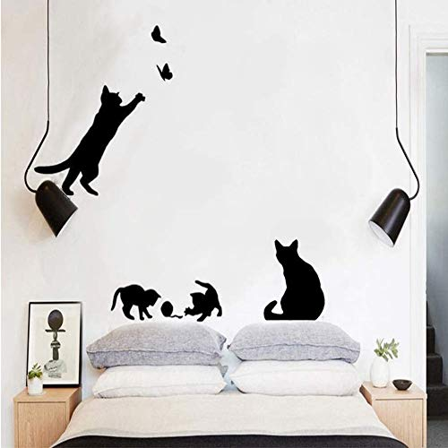 Best staircase wall decorations