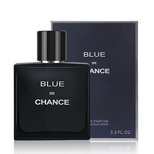 Bats! Know-It-Alls Perfume, 100 ml, para hombre, colonia, fr