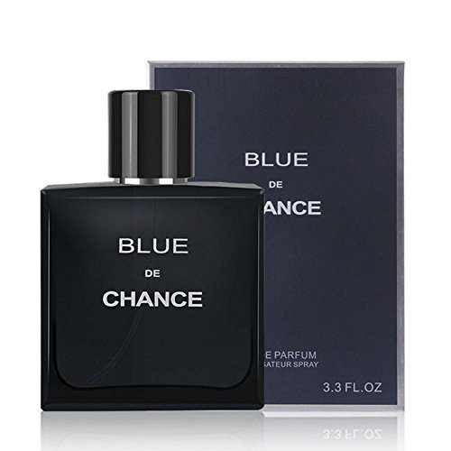 100 ml perfume para hombres, Colonia perfume fresco, fragancias de caballero, tentaciones sexuales (Know-It-Alls))