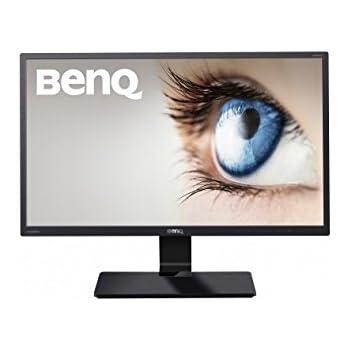 BenQ GW2470H - Monitor para PC Desktop de 24