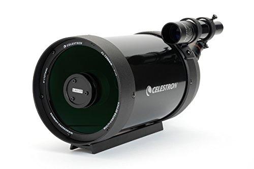 Celestron 52291 Teleskope Schwarz