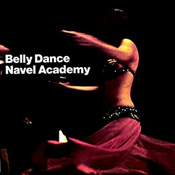 Belly Dance Navel Academy