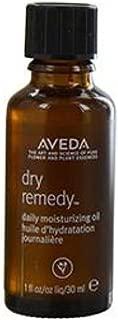 AVEDA Dry Remedy Daily Moisturizing Oil, 1.0 Fluid Ounce