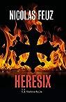 Heresix par Feuz