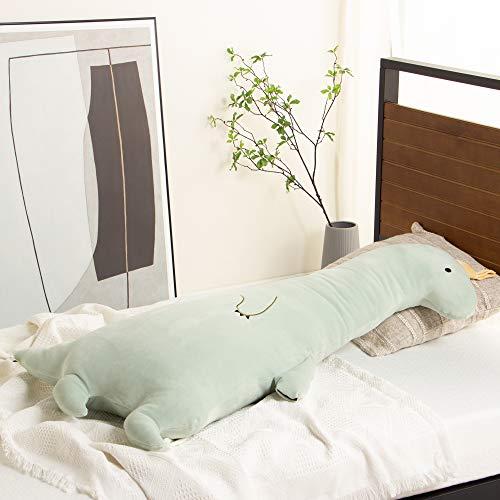 【Amazon.co.jp限定】りぶはあと抱き枕ルーミーズパーティー怖がりのキョウリュウBIG