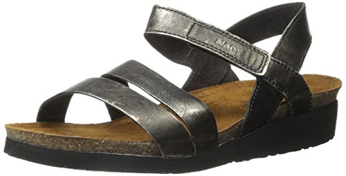 NAOT Footwear Women's Kayla Sandal review