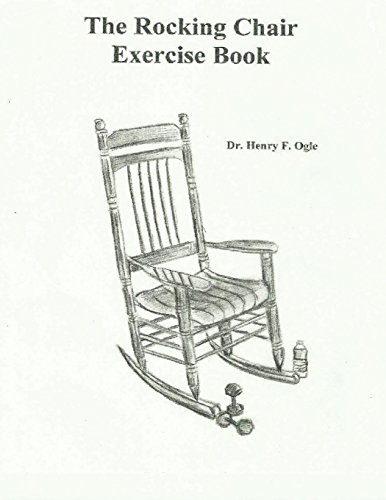 The Rocking Chair Exercise Book
