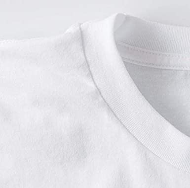 Women Long Sleeve Crew Neck T-Shirts Sports Sweatshirt Peace Love Tennis
