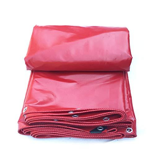 Teloni Gazebo Linoleum della Tela Cerata A Prova di Vento Telo Esterno in PVC Rivestito in Materiale Plastico Anti-invecchiamento ZHANGGUOHUA
