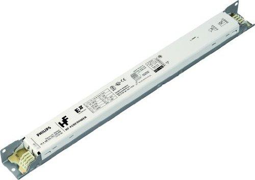 EVG Leuchtstofflampe T5 TL5 1x 49 Watt DIMMBAR Touch & DALI Vorschaltgerät