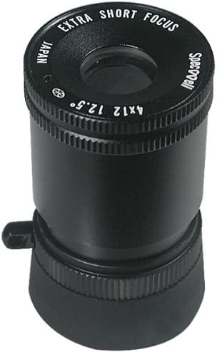 Fees free!! Monocular - Specwell Ranking TOP14 4X 12mm