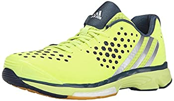 Best Shoes For Volleyball 2018 Reviews 15