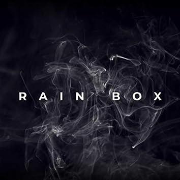 Rain Box