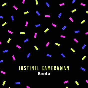 Iustinel Cameraman