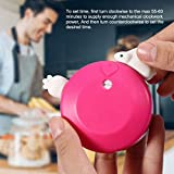 Zoom IMG-2 omabeta cucina timer meccanico cartone