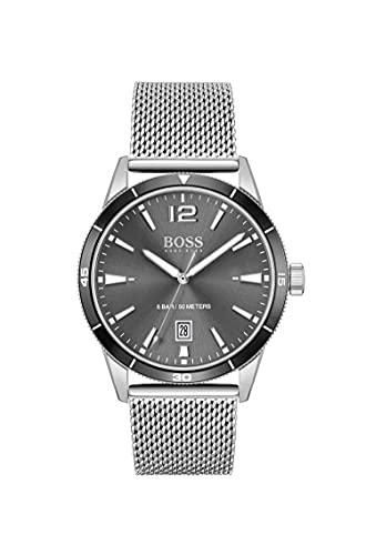 Hugo BOSS Reloj de Pulsera 1513900
