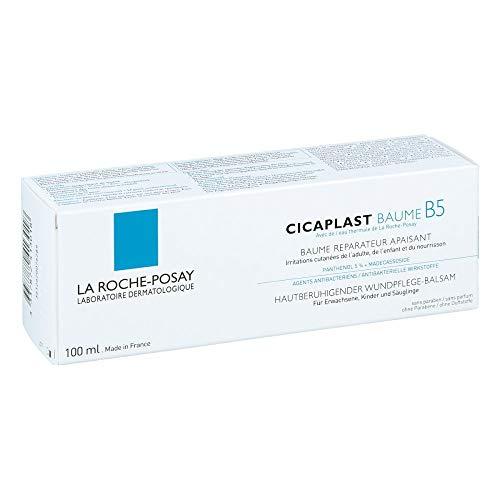 Roche Posay Cicaplast Bau 100 ml