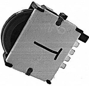 Standard Phoenix Mall Motor Products famous Dimmer Switch DS442