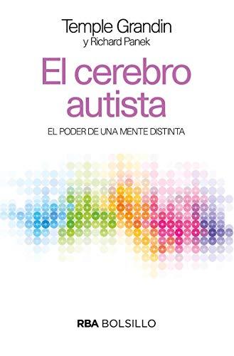 El cerebro autista (NO FICCIÓN)