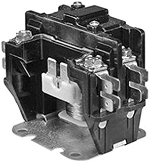 White Rodgers 94-394 1 Pole Contactor 24 Volt