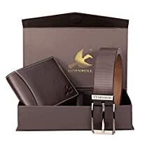 Upto 70% off on Wallets, Wallet Combos and Messenger Bags