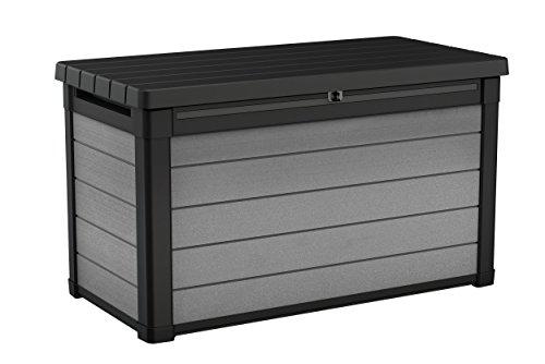 Keter -   Kissenbox Denali