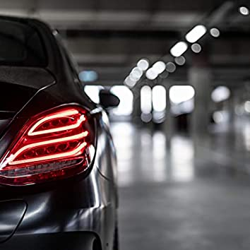 Money Benz