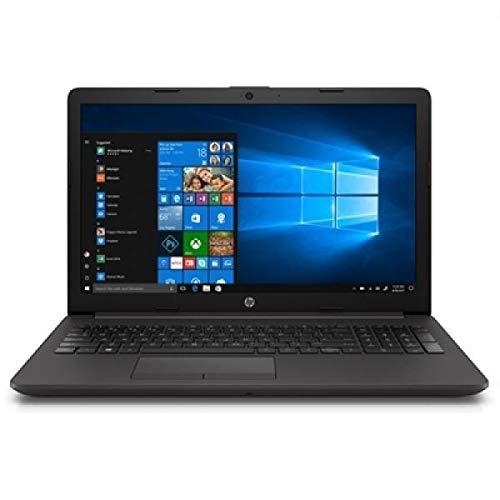 "PORTATIL HP 255 G7 RYZEN 3 3200U 15.6"" HD 8GB S256GB WiFi.AC W10H Negro"