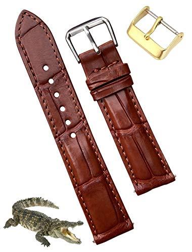 Cinturon 3 Puntos  marca Vinacreations