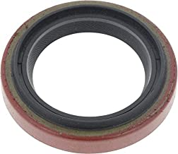 BCA NS4529N Manual Transmission Input Shaft Seal