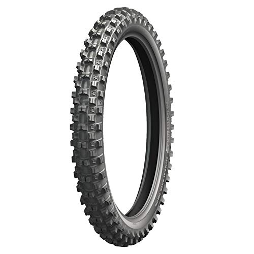 Michelin Starcross 5 Soft 80//100//R21 51M Motorcycle Tire A//A//70dB