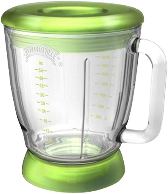 Margaritaville AD4500 000 000 Jumbo Double Wall Insulated Pitcher