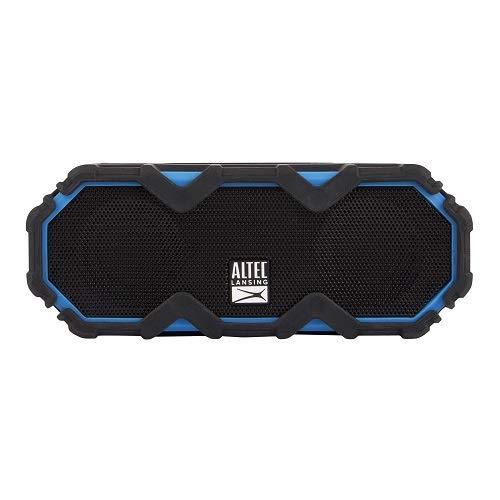 Altec Lansing Bluetooth Speakers