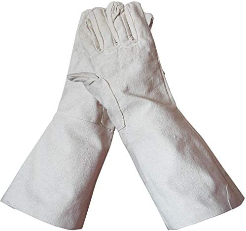 Welding Gloves Work Mens For t Ranking TOP5 Fit Ranking TOP8 Mig