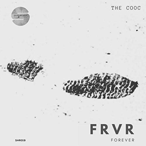 The Cooc