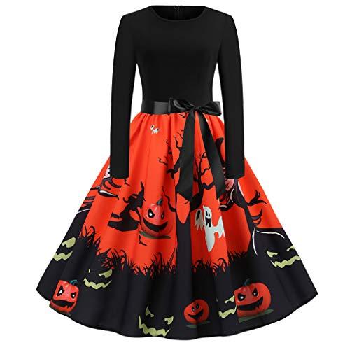 Sylar Vestidos De Halloween Vestido Cóctel Corto