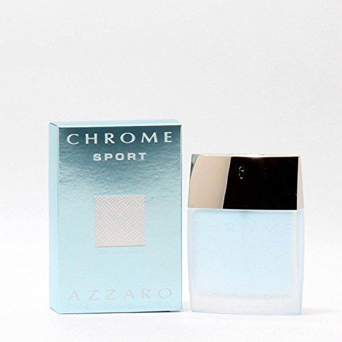 azzaro chrome sport kruidvat